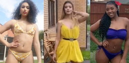 Wybory Miss Anglii. Kobiety rywalizują w nietypowy sposób