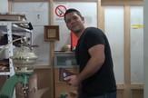 aleksandar ronto 04 foto Youtube RTV Rubin