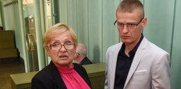Rodzina Tomka Komendy przeżywa nowy koszmar. Matka ujawnia: Każdy po kolei wychodził zapłakany