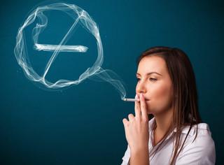 Jakie kary za palenie tytoniu w miejscach publicznych? Co z e-papierosami