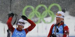 Ostatnia szansa naszych biathlonistek