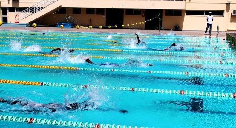 natation-championnats-individuels-de-Dakar