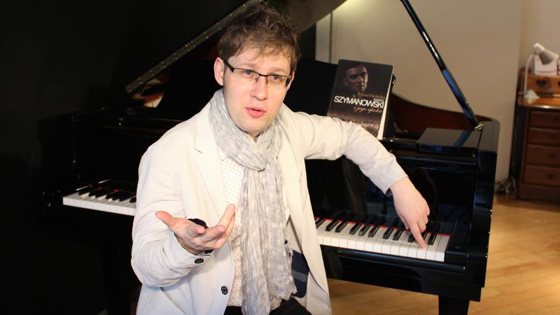 Ignacy Lisiecki