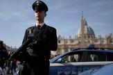 italija policija ap