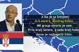 sorti_najbogatiji_evropljani_zab_blic_safe_ree_ree