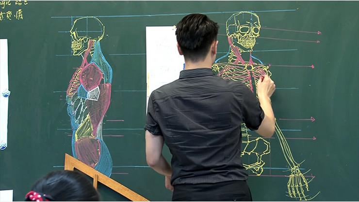 nastavnik1