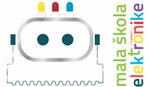 KAKO DA NAPRAVITE ROBOTA U KUĆI Besplatna škola robotike i programiranja za osnovce