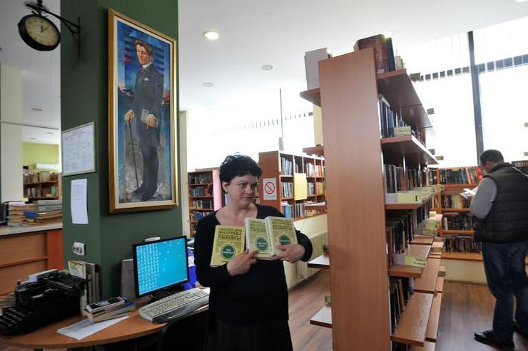 uzice biblioteka 2016 1 foto vladimir lojanica
