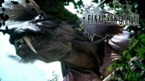 Final Fantasy XV - ujawniono plany na przyszłość. Nadciąga sporo nowej zawartości
