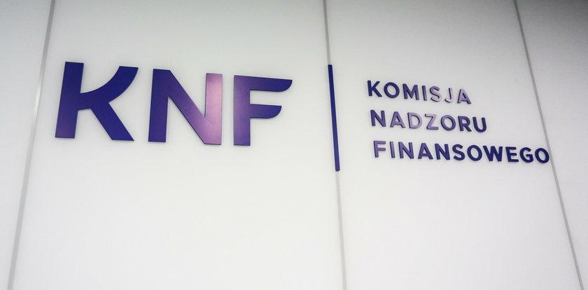 1 stycznia Polaków czeka wstrząs? Może zniknąć 20 banków!