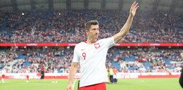 Kibice na próbie generalnej przed Euro 2021. Znów będą tłumy na stadionach