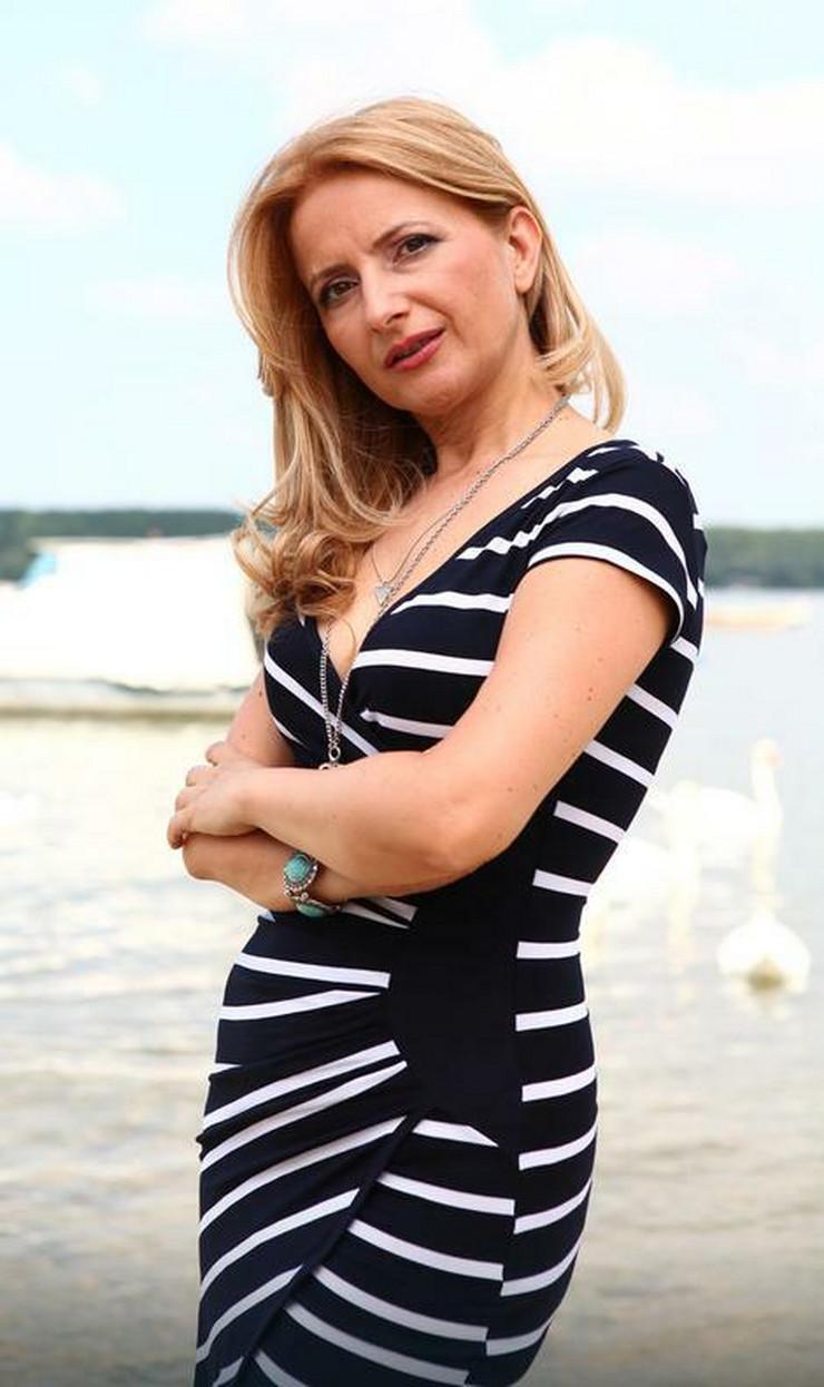 Biljana Vraneš