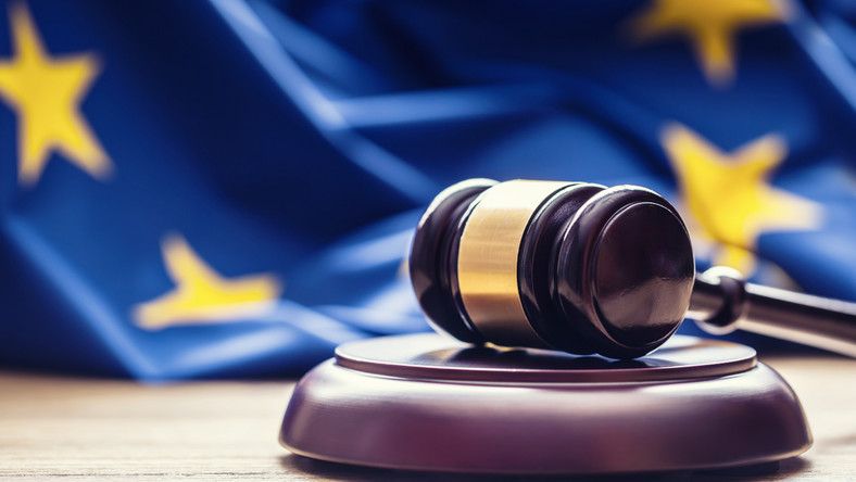 Europejski Trybunał Praw Człowieka, ETPCz, Unia Europejska, UE, Europa, sąd