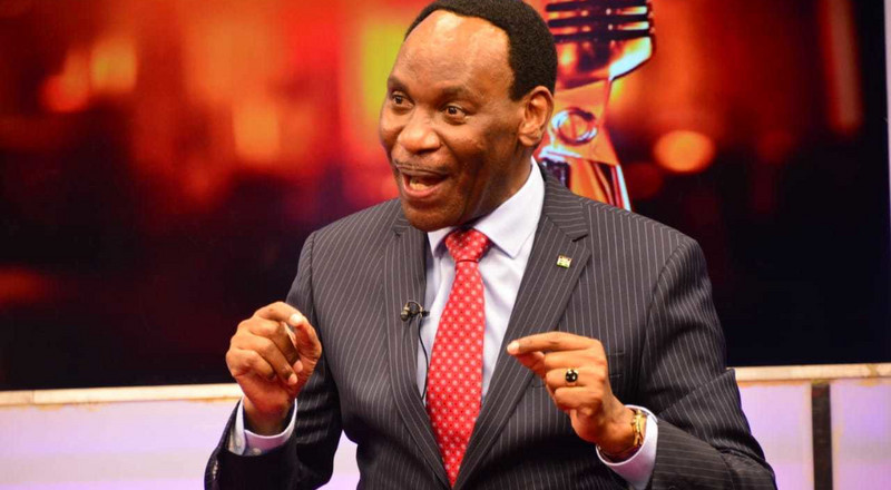 We need more godly, scripture-quoting people in public service – Ezekiel Mutua