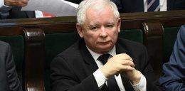 Polki do Kaczyńskiego: nie chcemy rodzić dzieci skazanych na śmierć!