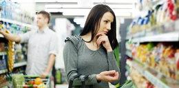 W Polsce zmieniają się zwyczaje na zakupach. Też tak robisz?