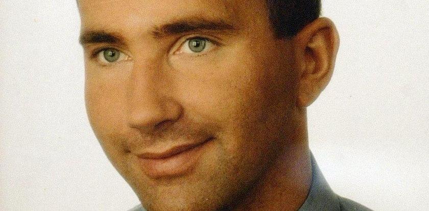 Tajemnica porwania i zabójstwa Krzysztofa Olewnika. Czy ważni politycy maczali w tym palce? Były policjant ujawnia