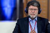 hrvatski poslanici eu parlament02 Tonino Picula licenca Wikipedia autor euranet_plus
