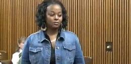 Sąd uznał ją za idiotkę. Dlaczego?