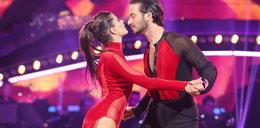 Agnieszka i Stefano zatańczą bollywood