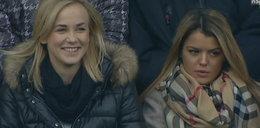 Zobacz piękne fanki na meczach 22. kolejki ekstraklasy!