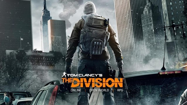 The Division - darmowy weekend z grą na PC
