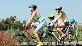 Gdzie w Białymstoku na rower?
