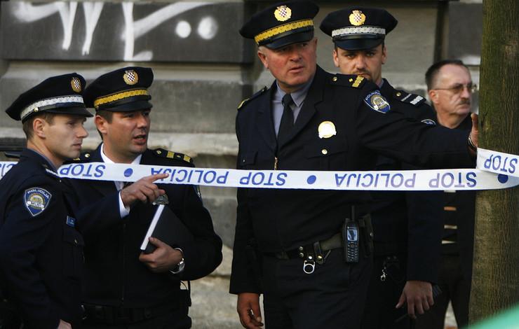 39079_hrvatska-policija-reuter-nikola-solic