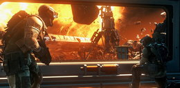 Nowe Call of Duty - dziś premiera