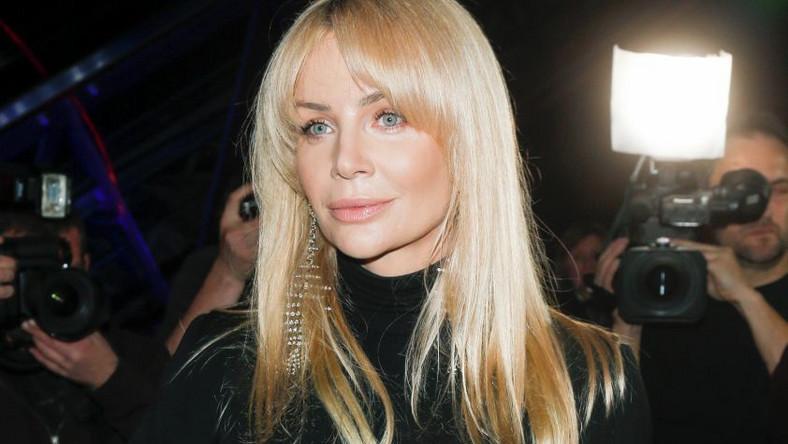 Agnieszka Woźniak-Starak