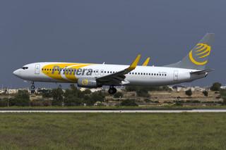 Tani przewoźnik uruchamia loty z Londynu i Birmingham do Nowego Jorku i Bostonu. Mamy ceny