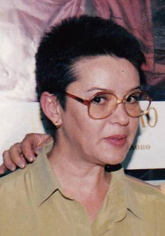 Dragana Kragulj