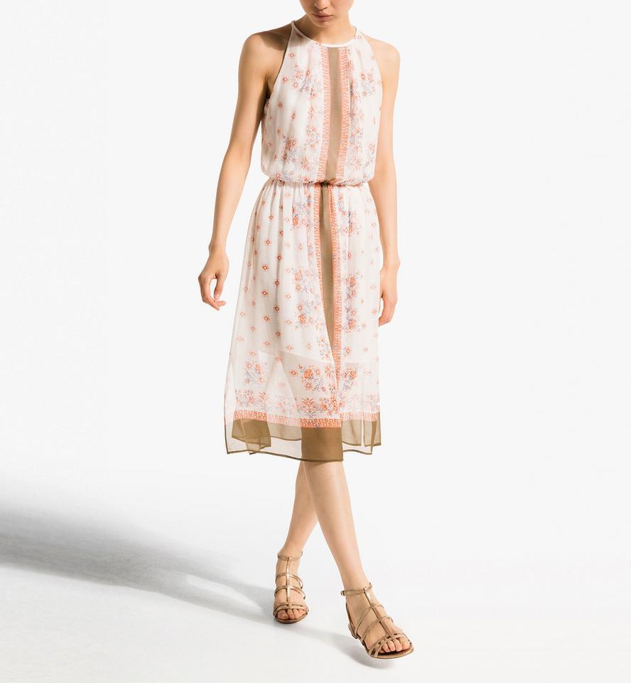 Sukienki dla trzydziestolatek - na co dzień