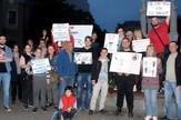 protest u subotici_270417_RAS_foto Biljana Vuckovic 001