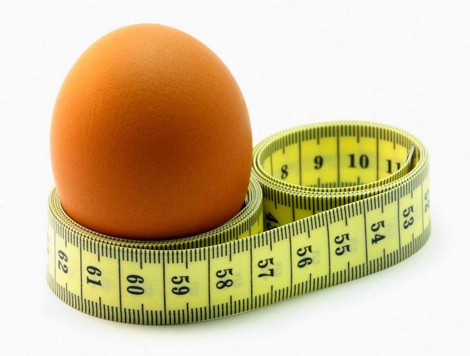 Ukoliko imate problema s holesterolom, ne započinjite dijetu bez konsultacije s lekarom