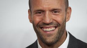 """""""Daredevil"""": Jason Statham zrezygnował z udziału w drugim sezonie"""