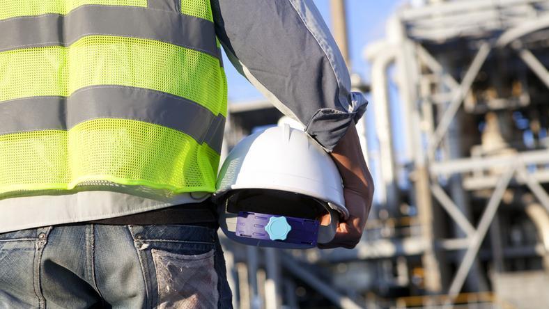 Do utworzenia około 2,2 tys. miejsc pracy w województwie pomorskim mają przyczynić się zagraniczne firmy