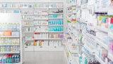 Popularny lek na przeziębienie i grypę wycofany z obrotu