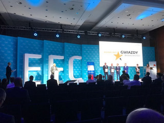 'Gwiazdy Bankowości' DGP i firmy doradczej PwC: Wybraliśmy najlepsze banki w Polsce