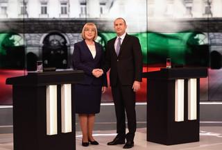 Bułgaria: Radew oficjalnie zwycięzcą wyborów prezydenckich