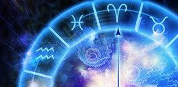 Horoskop na dziś!