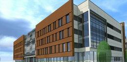 Oficjalnie rusza budowa Szpitala Południowego
