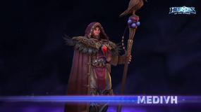 Heroes of the Storm – Blizzard prezentuje dwóch nowych bohaterów