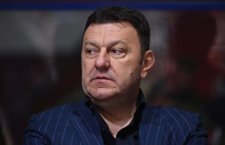 Dragan Bokan