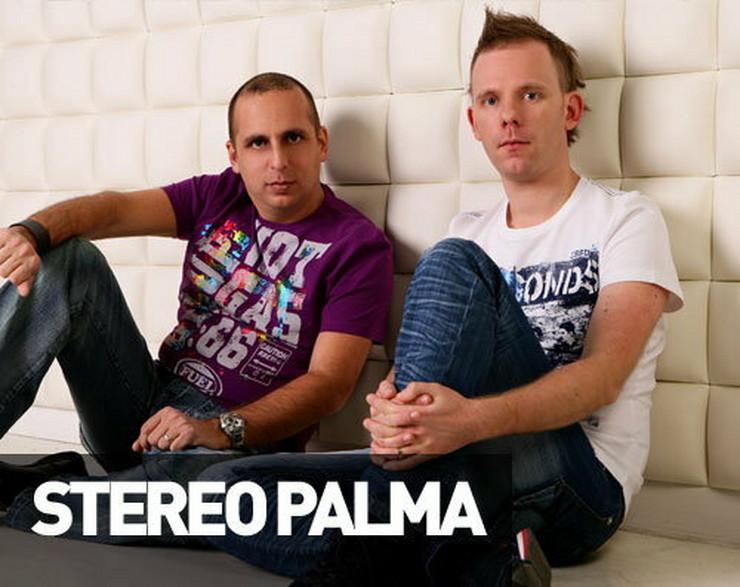 165901_zabpena-parti-stereo-palma