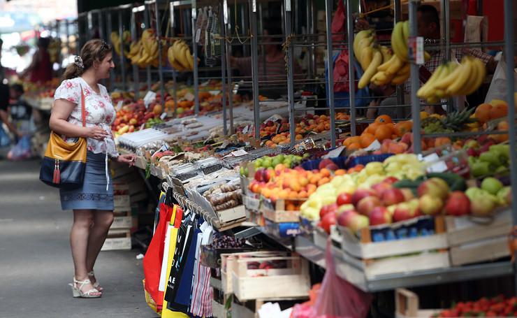GMO prehrambeni proizvodi bih