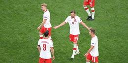 Euro 2020. Polska może odpaść już po drugim meczu. Dwa warunki