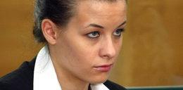 Waśniewska jest winna pieniądze Bartkowi za rozwód