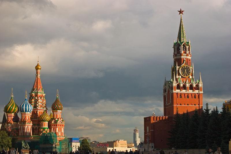 Rusija: Postoji rizik od eskalacije nakon pooštravanja stava Vašingtona