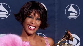 Szokujące doniesienia o Whitney Houston. Jej związek z kobietą trwał ponad 20 lat